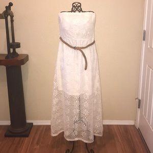 Rue21 XL lace dress